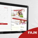 Oplatí sa Fajn Pôžička od Fair Credit?