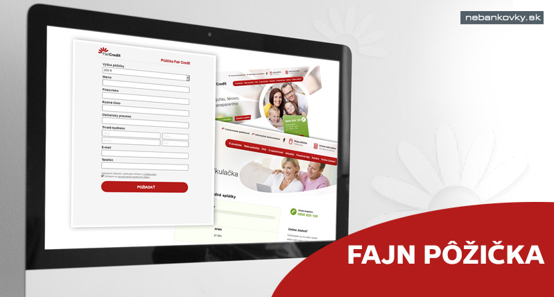 fajn-pozicka-fair-credit